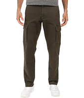 Dockers Men's - New Good Cargo