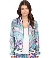 Bench - Joaquina Jacket