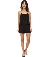 Bench - The Superbank Romper