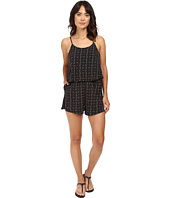 Bench - The Superbank C Romper