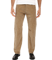 Dockers Men's - New Five-Pocket Straight