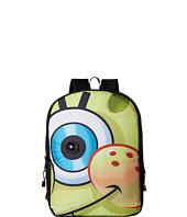 MadPax - Mojo Life Sponge Bob Big Face