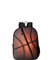 MadPax - Mojo Basketball Backpack