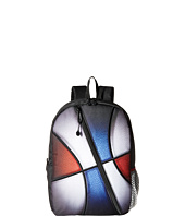 MadPax - Mojo ABA B-Ball Backpack