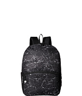 MadPax - Mojo Star Chart Backpack with Lights