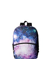 MadPax - Mojo Nova Constellation Backpack