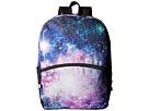 Mojo Nova Constellation Backpack