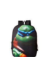 MadPax - Mojo Life Teenage Mutant Ninja Turtle Leo Face