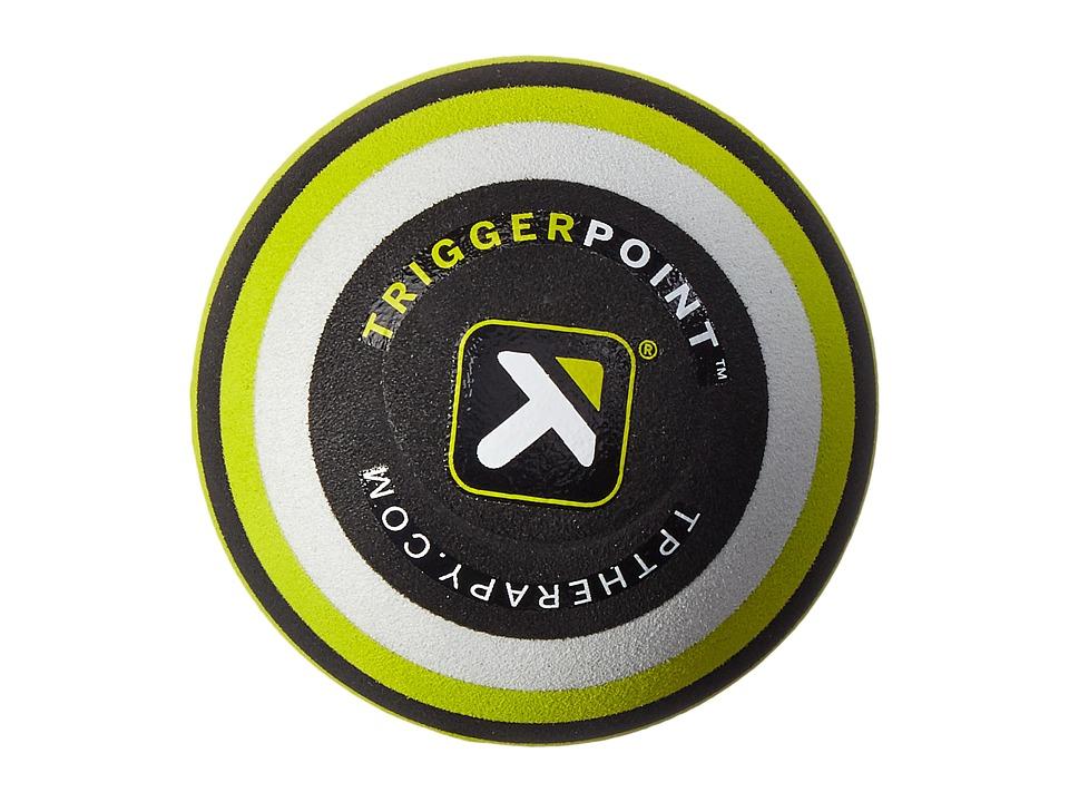 TriggerPoint - MB1 Massage Ball