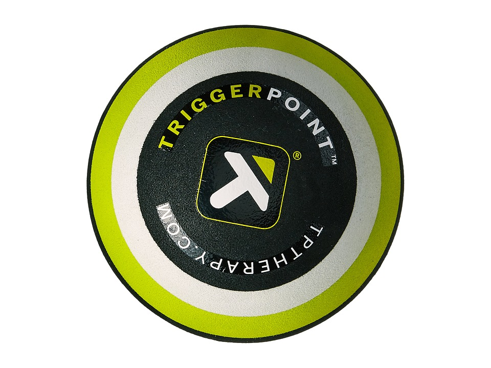 TriggerPoint - MB5 Massage Ball