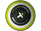 TriggerPoint - MB5 Massage Ball