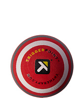 TriggerPoint - MBX Massage Ball
