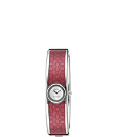 COACH - Scout 16mm Iconic Mini Bangle