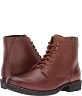 Eastland 1955 Edition - Brent