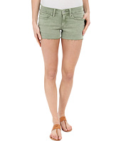 Lucky Brand - The Cut Off Shorts