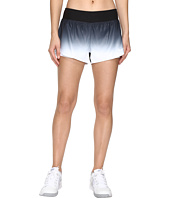 Nike - Court Flex Ace Tennis Short