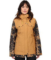 Roxy - Ceder Jacket
