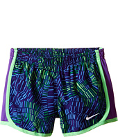 Nike Kids - Tempo Allover Print Short (Toddler)