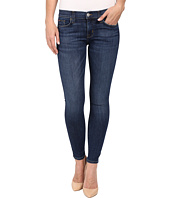 Hudson - Krista Ankle Super Skinny in Dream On