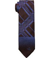 Vivienne Westwood - Plaid Tie 8.5cm