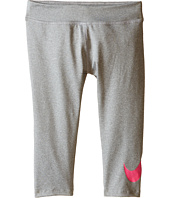 Nike Kids - Kcp A705 Dri-FIT™ Capris (Little Kids)