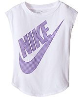 Nike Kids - KTA783 Short Sleeve Top (Toddler)
