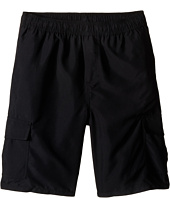 Rip Curl Kids - Utah Walkshorts (Big Kids)