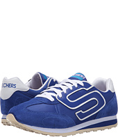 BOBS from SKECHERS - OG 73
