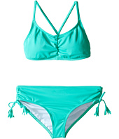 Billabong Kids - Sol Searcher Tali Set (Little Kids/Big Kids)