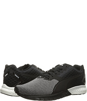 PUMA - Ignite Dual Nylon