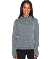 Nike - Therma Pullover Hoodie