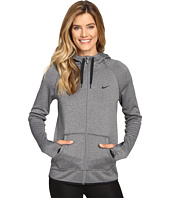 Nike - All Time Full Zip Hoodie