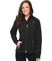 Ariat - Vivid Softshell Jacket