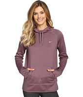 Nike - All Time Pullover Hoodie