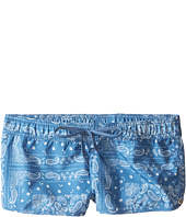 Billabong Kids - Bandana Rama Volley Shorts (Little Kids/Big Kids)