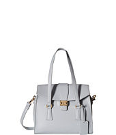 Gabriella Rocha - Samiya Satchel with Belts