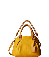 Gabriella Rocha - Saana Satchel with Chain