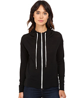 Bench - Thursoeast Zip-Up Sweater