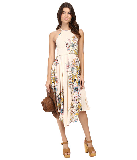Free People Seasons in the Sun Slip
