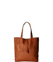 Gabriella Rocha - Taliyah Tote with Strap Closure