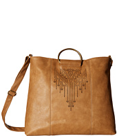 Gabriella Rocha - Regina Tote with Embroidery