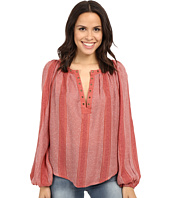 Free People - Against All Odds Top