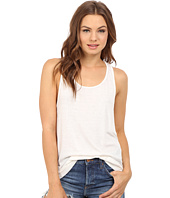 Free People - Break of Dawn Solid Top