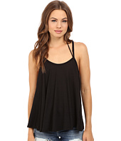 Free People - So in Love with You Tank Top