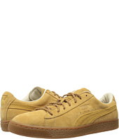 PUMA - Basket Classic Winterized