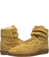 PUMA - Sky II Hi Winterised