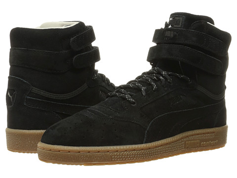 PUMA Sky II Hi Winterised