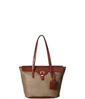 Gabriella Rocha - Tess Two-Tone Shoulder Bag