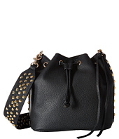 Gabriella Rocha - Selah Bucket Purse with Studs