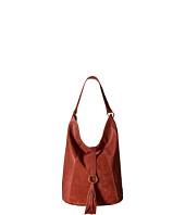 Gabriella Rocha - Rebeca Hobo Purse with Tassel